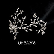 UHBA398.jpg