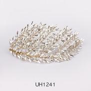 UH1241.jpg