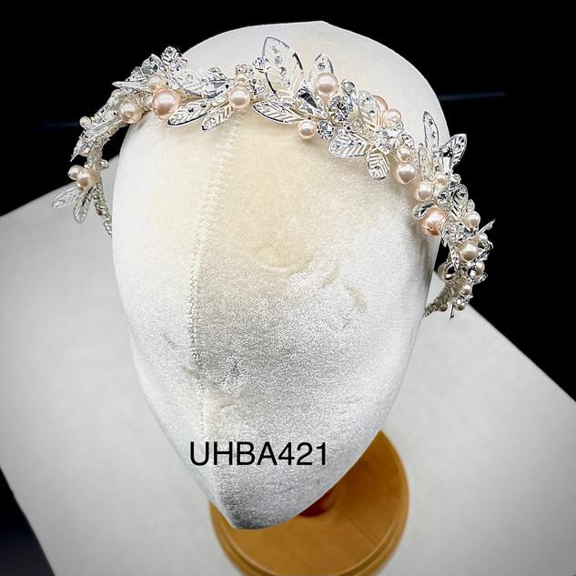 UHBA421.jpg