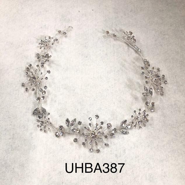 UHBA387.jpg