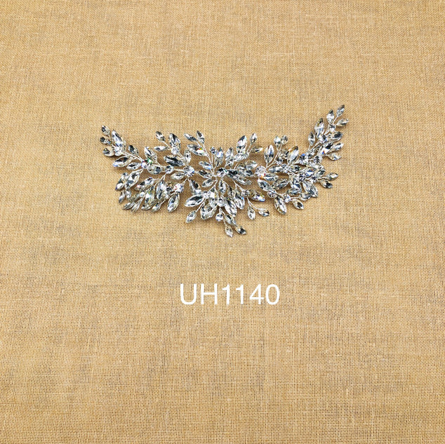 UH1140.jpg