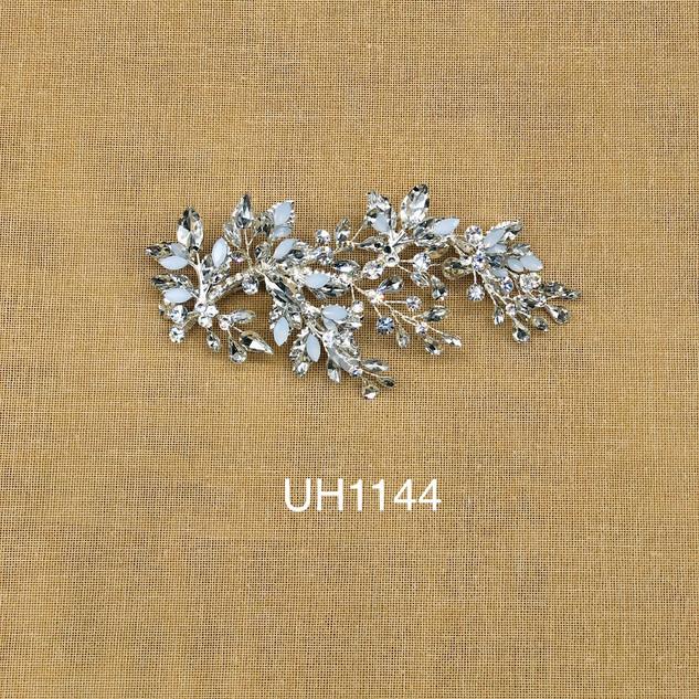 UH1144.jpg