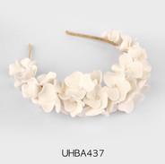UHBA437.jpg