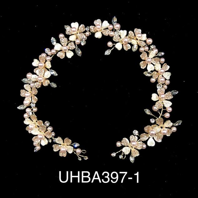 UHBA397-1.jpg