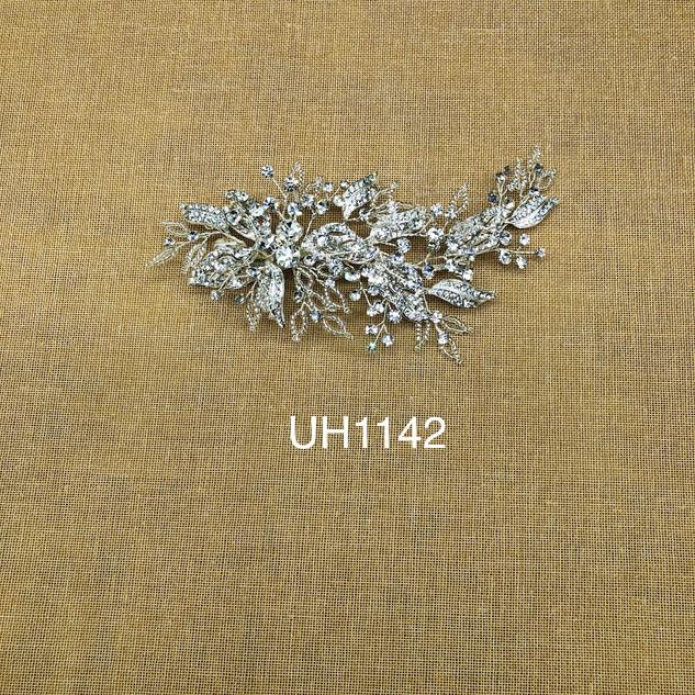 UH1142.jpg