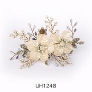 UH1248.jpg