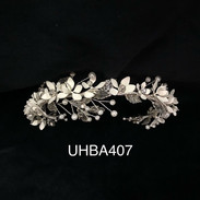 UHBA407.jpg
