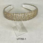 UT765-1.jpg