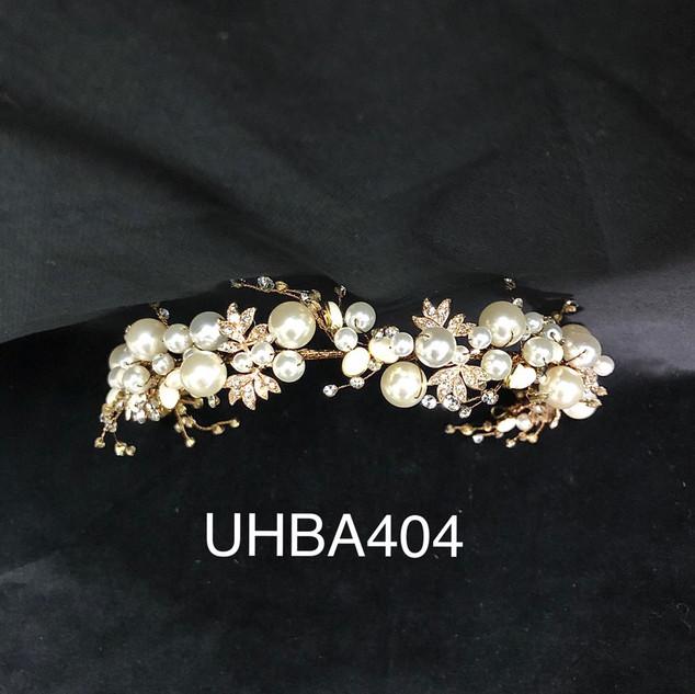 UHBA404.jpg