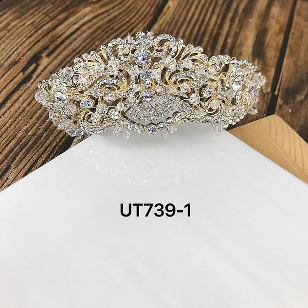 UT739-1.jpg