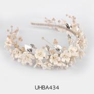 UHBA434.jpg