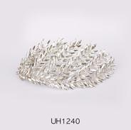 UH1240.jpg