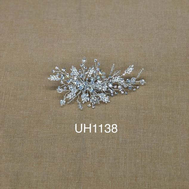 UH1138.jpg