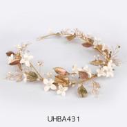 UHBA431.jpg