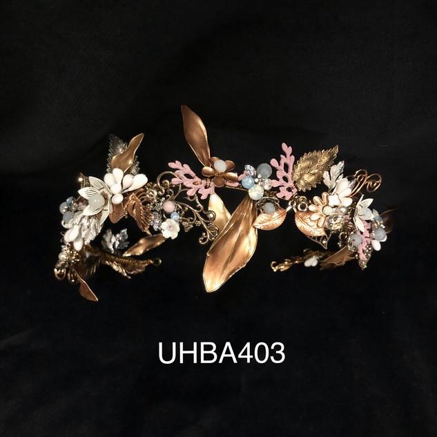 UHBA403.jpg