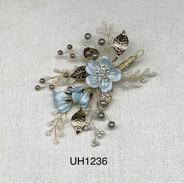 UH1236.jpg