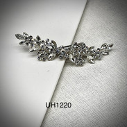 UH1220.jpg
