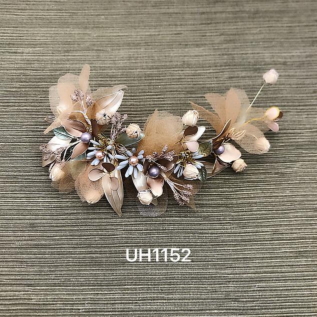 UH1152.jpg
