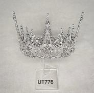 UT776.jpg