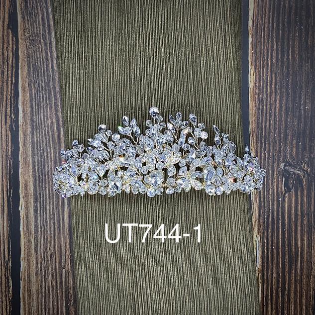 UT744-1.jpg