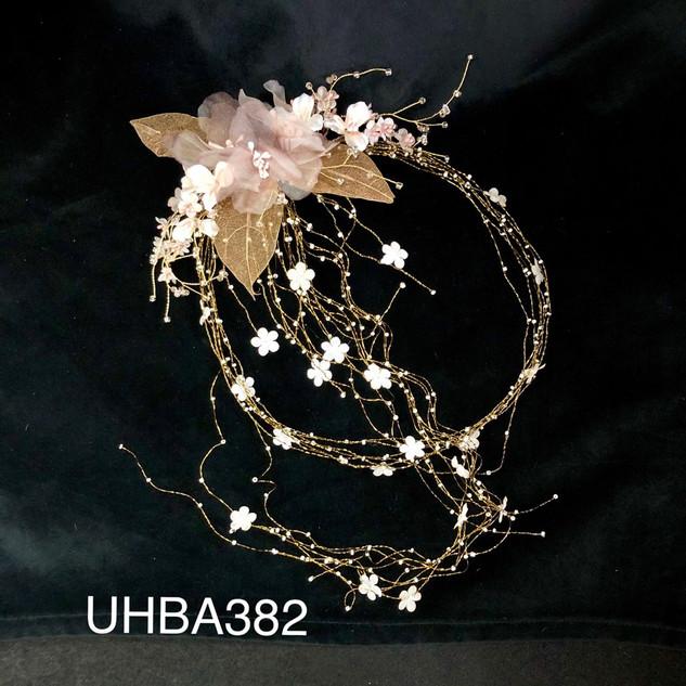 UHBA382.jpg