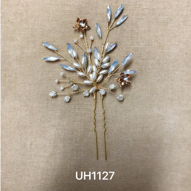 UH1127.jpg