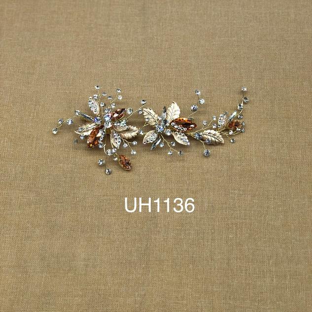 UH1136.jpg