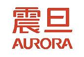 AURORA-01.jpg