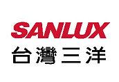 sanlux-01.jpg