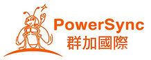 000302-PowerSync-LOGO.jpg
