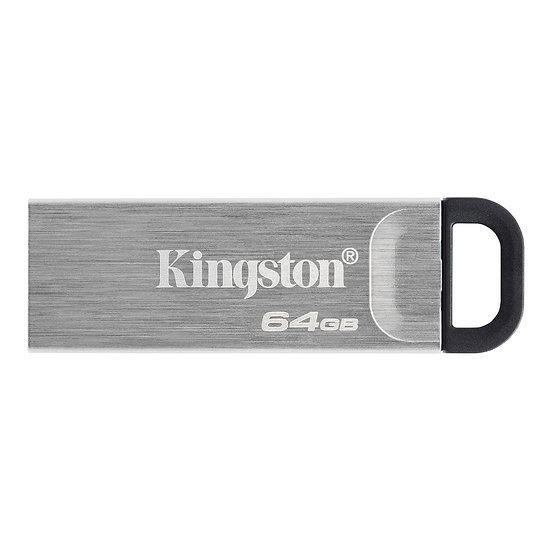金士頓 DataTraveler Kyson USB 64GB