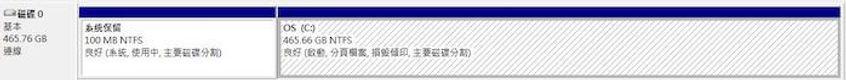 ALL_news_20I17_zmkj9eidti.jpeg