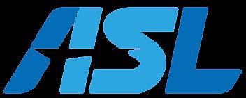 ASL_logo_r-01.png