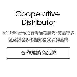 cooperation02-01.jpg