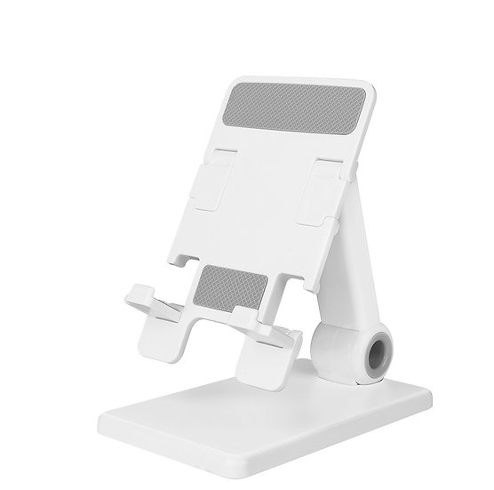 CSTAR 折疊翻轉手機平板支架XD6