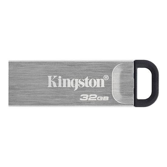 金士頓 DataTraveler Kyson USB 32GB