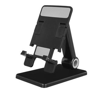 新品上市!CSTAR 折疊翻轉手機平板支架XD6