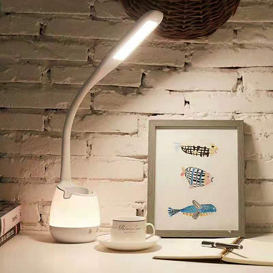 CSTAR LD20 LED高亮度筆筒燈