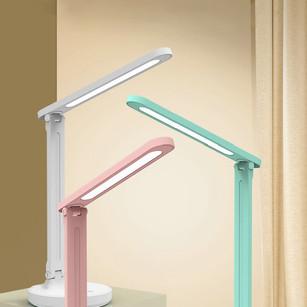 新品上市 CStar LD40 多功能LED護眼檯燈