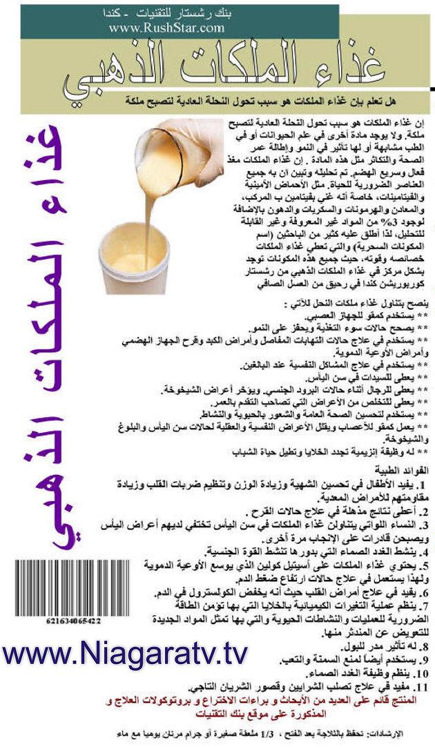 الإستخدام b1e9e0_38b9fa46aae04