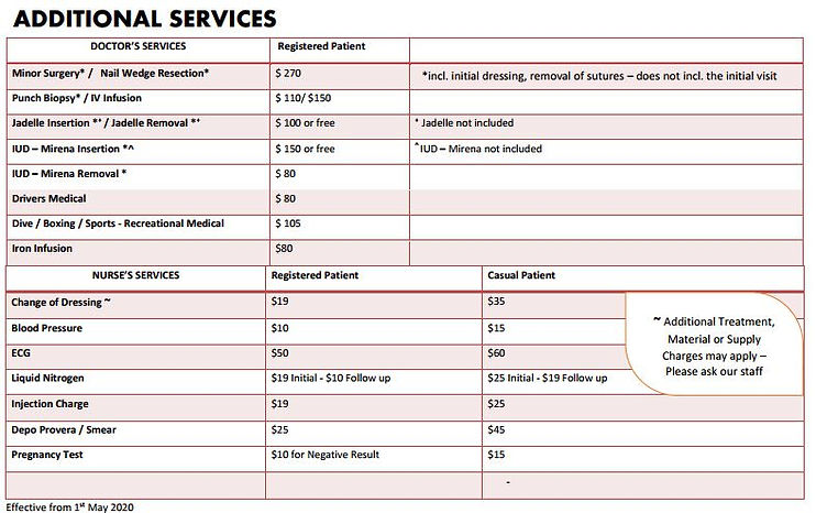 Additional services.JPG