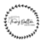 mary logo transparent.png