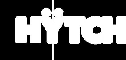 hytch logo white.png