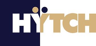 hytch logo.jpg