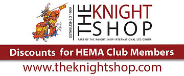 theknightshop-hema-clubs-web-banner.jpg