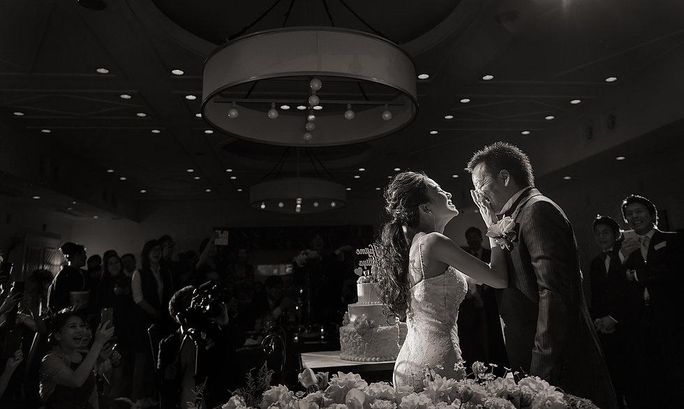 wedding-day-0012.jpg