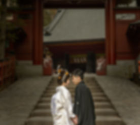 wedding-day-0014.jpg