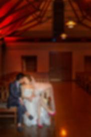 pre-wedding-0027.jpg