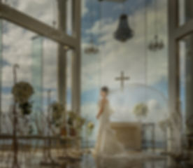 pre-wedding-0039.jpg