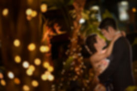 pre-wedding-0045.jpg